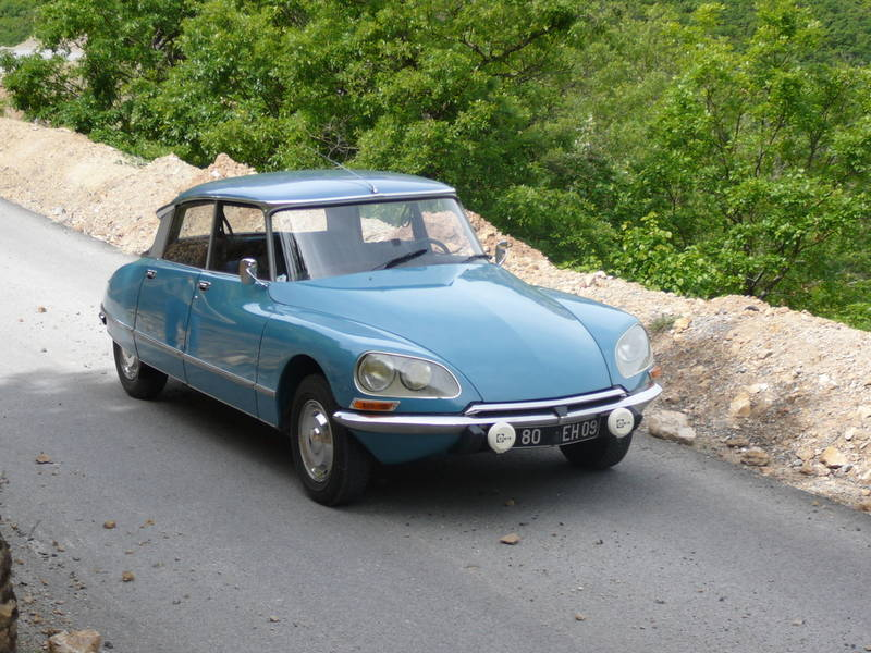 Ds23 Ie From 1973 May 2013